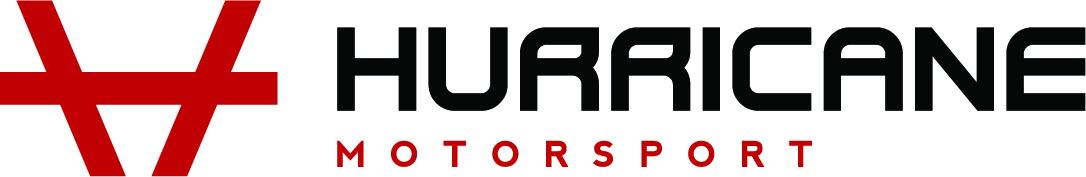 Hurricane Motorsport