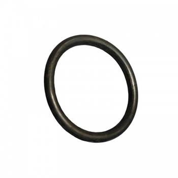 O-ring AN3