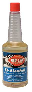 Red Line SI-Alcohol