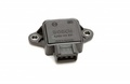 Bosch Throttle position givare ( TPS )